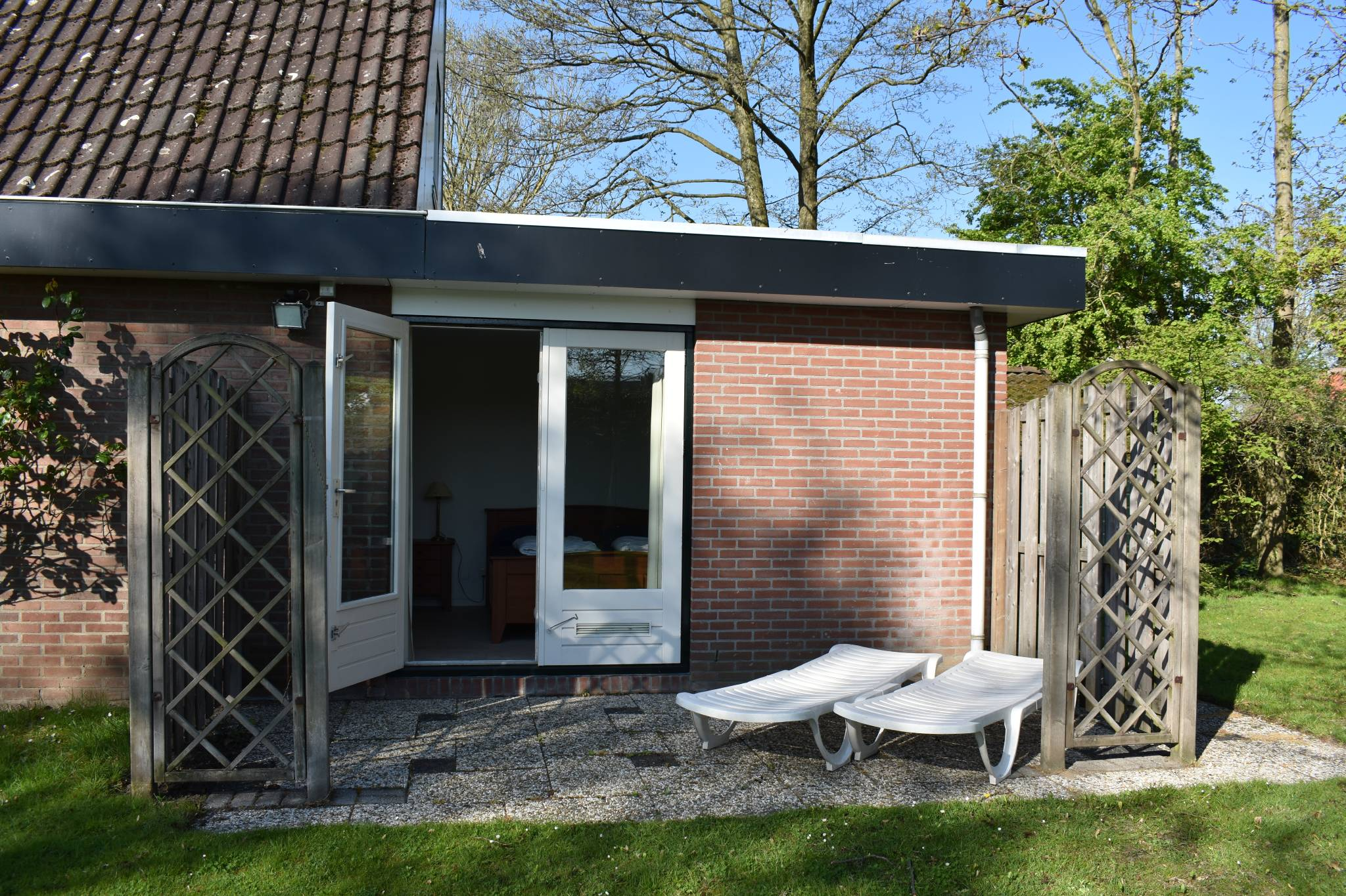 Zusatzbild Nr. 06 von Ferienhaus Scharendijke - Baken 120