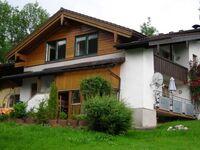 Ferienwohnung XXL in Bischofswiesen - kleines Detailbild