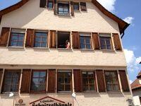 Ferienwohnung Victoria in Schw�bisch Gm�nd - kleines Detailbild