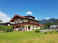 Ferienwohnung Andrea Aschauer in Sch�nau am K�nigssee - kleines Detailbild
