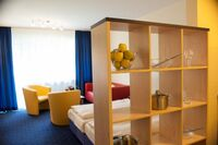 StayMunich Serviced Apartments in M�nchen - kleines Detailbild