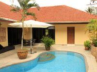 Orchid Villa in Phuket - kleines Detailbild