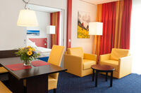Stay2Munich Hotel & Serviced Apartments in Brunnthal - kleines Detailbild