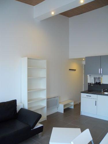Zusatzbild Nr. 06 von Apartment Elisa