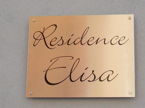 Zusatzbild Nr. 13 von Apartment Elisa