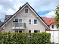 Schifferhaus Zingst - Ferienwohnung 3 Sola Bona in Ostseebad Zingst - kleines Detailbild