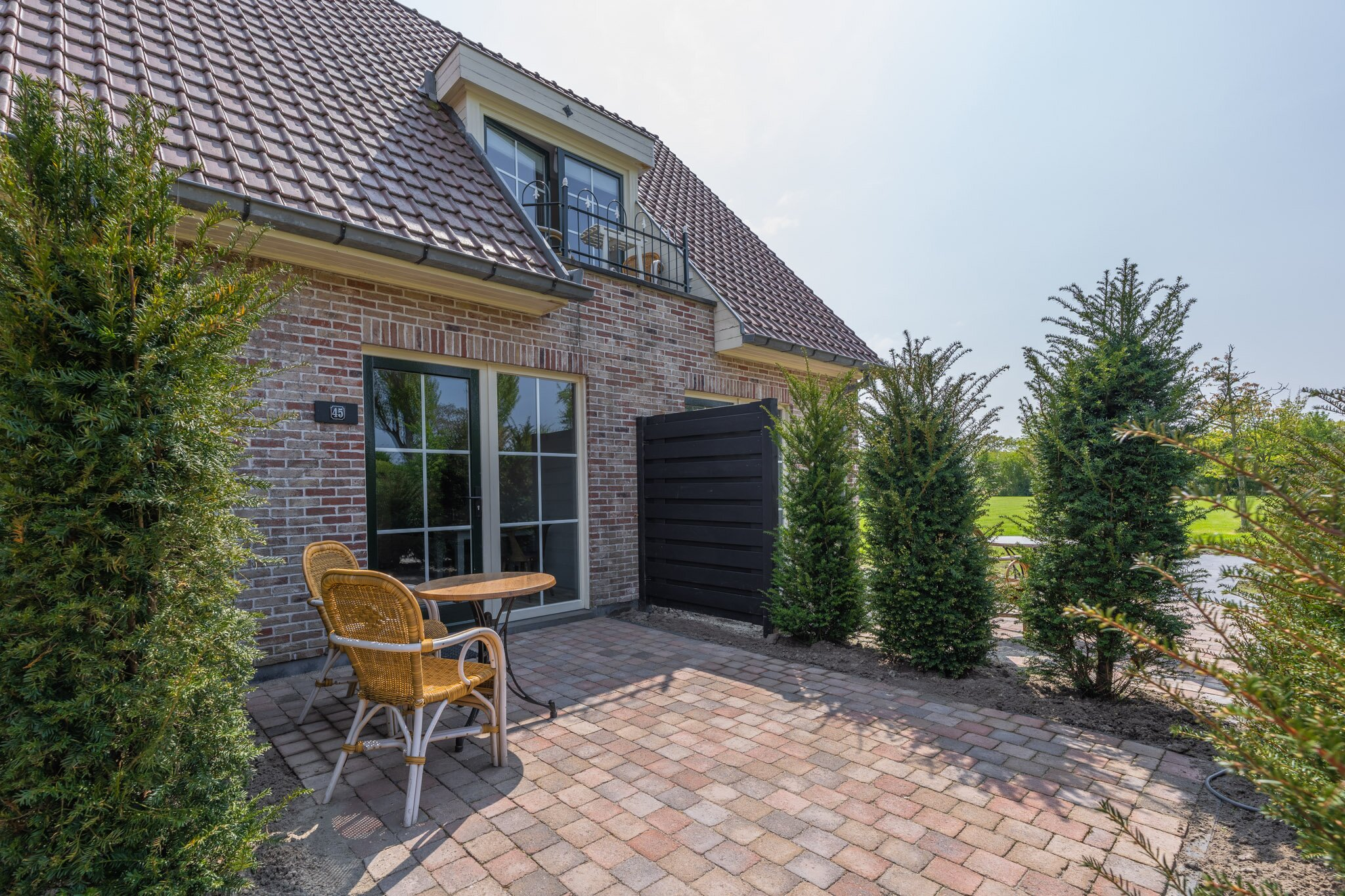 Kücheteil