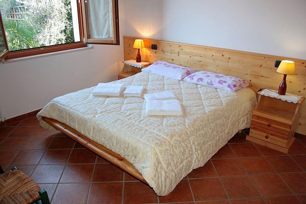 Zusatzbild Nr. 03 von Agriturismo Uliveta - Ferienwohnung Typ A
