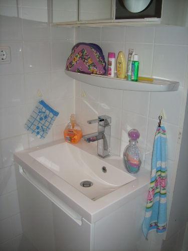 Badewanne, Sanitärbereich