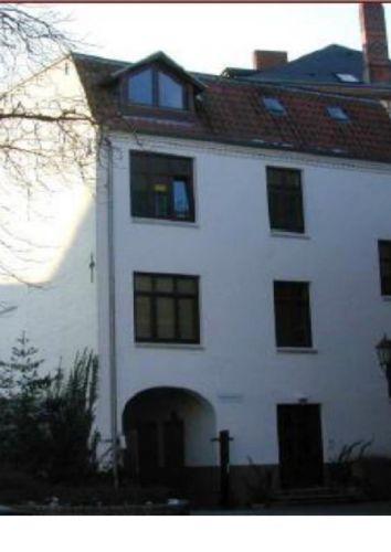 Zusatzbild Nr. 12 von Ferienwohnung Speicherlinie Flensburg