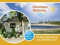 Gästehaus Wolteritz in Schkeuditz-Wolteritz - kleines Detailbild