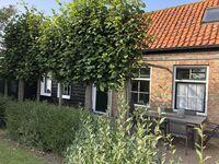 Ferienhaus Westkapelseweg 86 in Zoutelande - kleines Detailbild