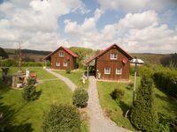 Ferienh�user Hagwaldhof in Schwaigern-Niederhofen - kleines Detailbild
