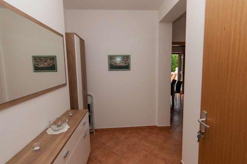Zusatzbild Nr. 05 von Villa Frida