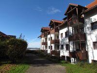 Ferienwohnung Chiemseestrand in Chieming-Arlaching - kleines Detailbild