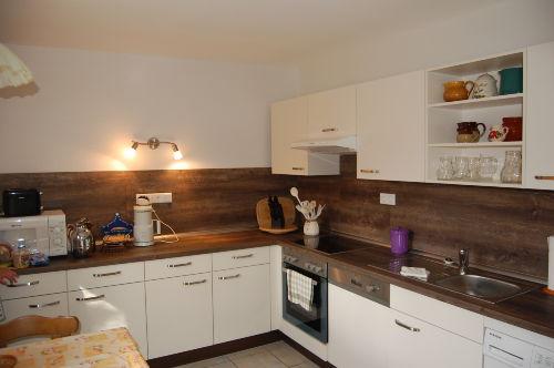 ere neue Küche