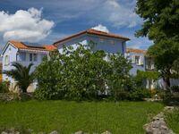 Villa Lavanda in Nerezine - kleines Detailbild