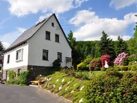 Ferienhaus Schwab in Mengersgereuth-H�mmern - kleines Detailbild