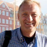 Vermieter: Bin Däne, wohne aber im Berlin