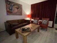 Beach-Apartment Callantsoog Nr. 16 in Callantsoog - kleines Detailbild