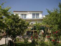 Casa LoKa in Bribir - kleines Detailbild