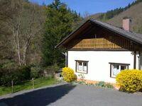 Ferienhaus Forstgut Lauksburg in Lorch - kleines Detailbild