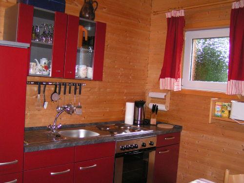 Küche 2 im EG