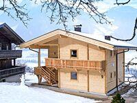 Alte Brennhütte in Ramsau - kleines Detailbild