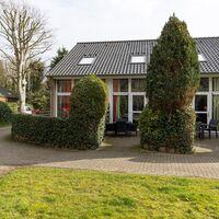 Ferienwohnung De Woeste Hoeve Nr. 90, Vermieter: Gisela & Ruud van den Broek