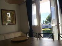 Ferienwohnung Nita in Pianello Del Lario - kleines Detailbild