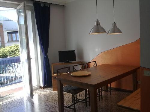 Ess-Wohnzimmer