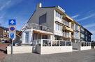 G�stezimmer 'Haus am Meer' in Zandvoort - kleines Detailbild