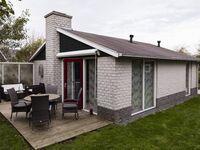 Ferienhaus Petten aan Zee in Petten - kleines Detailbild