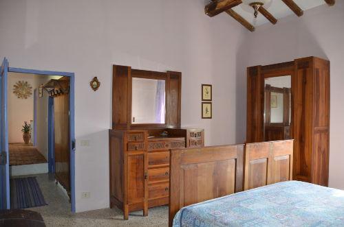 Zusatzbild Nr. 10 von Landhaus Casale della nonna