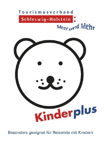 Kinderplus klassifiziert
