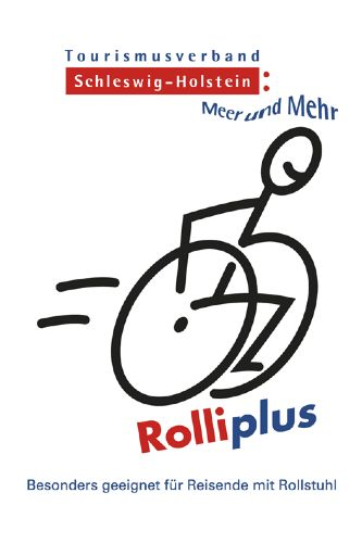 Rolliplus klassifiziert
