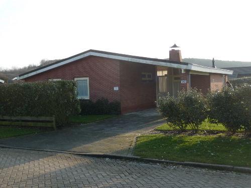 Joossesweg 143 Westkapelle