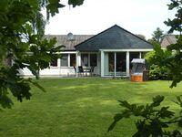Ferienhaus 'Am Gänsepfad' in Hage - kleines Detailbild