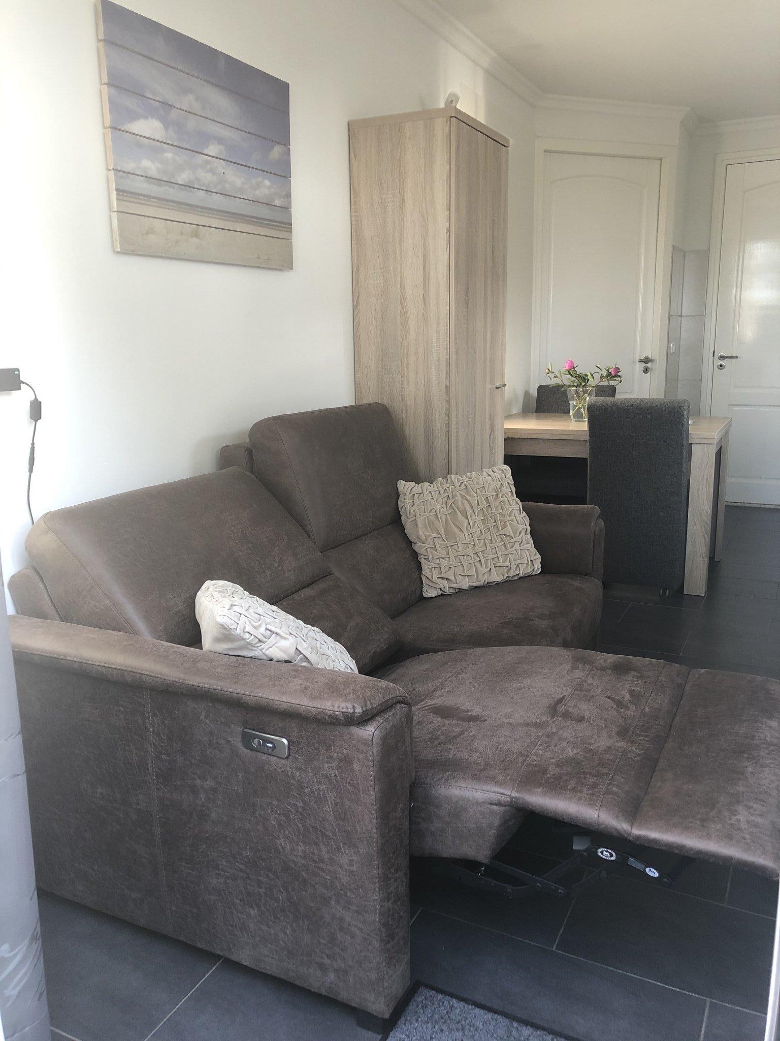 Zusatzbild Nr. 06 von Apartment Paulusweg 24