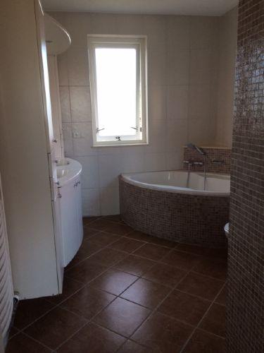 Zusatzbild Nr. 07 von Apartment Paulusweg 24
