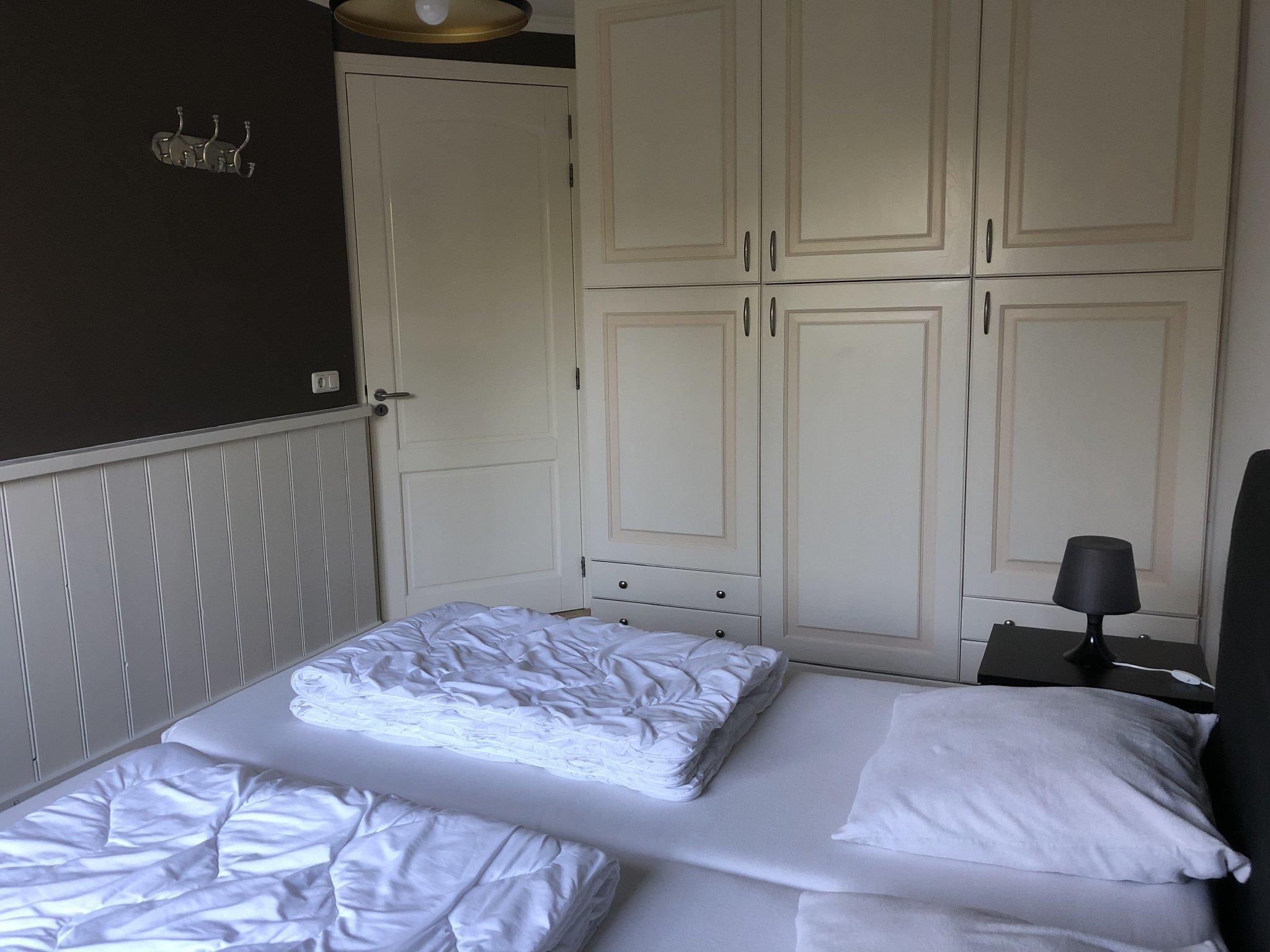 Zusatzbild Nr. 12 von Apartment Paulusweg 24