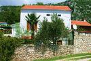Apartment Raimali in Bribir - kleines Detailbild