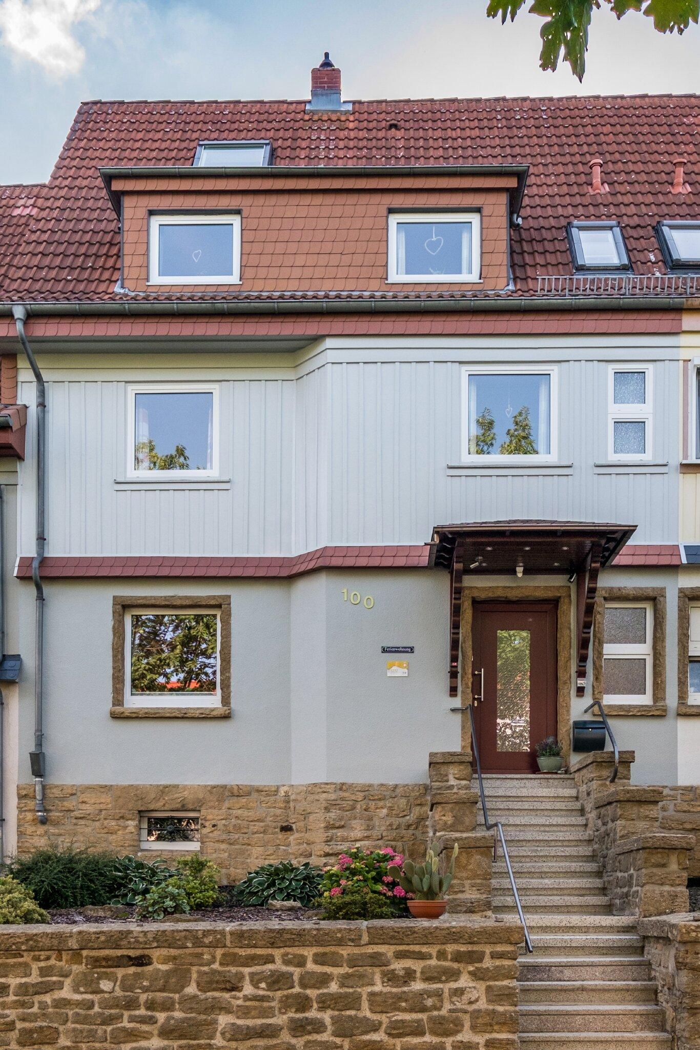 ferienwohnung hellmann in goslar niedersachsen lutz hellmann. Black Bedroom Furniture Sets. Home Design Ideas