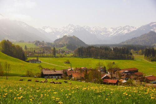 Unterthalhofen