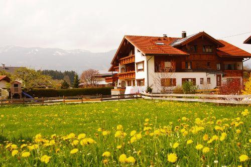 Gästehaus Koch