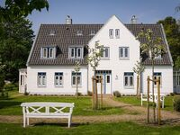 Friesenhof Nei Stich 27 -  Wohnung 4 in Norddorf - kleines Detailbild