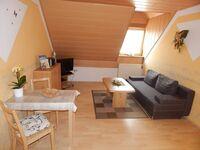 Ferienwohnung 6 Stark - 50 qm in Kelheim - kleines Detailbild