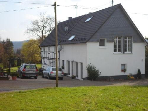 Zusatzbild Nr. 06 von Ferienwohnung Kaltenbach