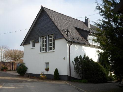 Zusatzbild Nr. 07 von Ferienwohnung Kaltenbach