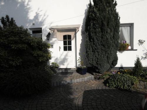 Zusatzbild Nr. 08 von Ferienwohnung Kaltenbach